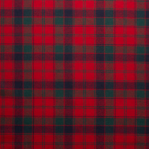 Children's Tartan Ties | Clan Mal-S