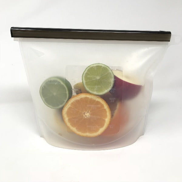 Reusable Fresh Food Storage Bag