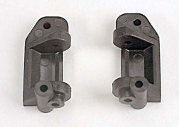 Traxxas TRA3632 Caster blocks (L&R) (30-degree)