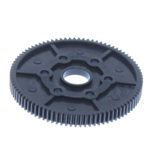 Redcat Racing RER18128   Main Gear, 87 Tooth (48 Pitch)