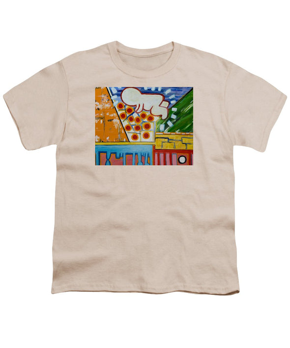 Iconic Baby - Youth T-Shirt