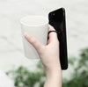 Image of Stand and Finger Holder - Ultimate Comfort