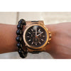 Image of Beaded Charger Bracelet Cable - Useful & Stylish