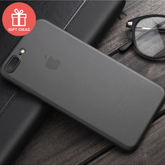 Image of The SmokeShot - World's Slimmest Matte Case for iPhone (NEW)
