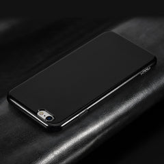 Image of The SolidShot - World's Slimmest Luxury Case for iPhone 5, 6, 7