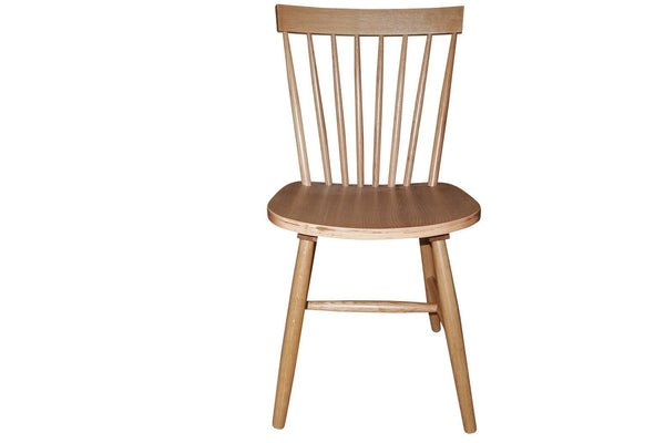 Solid Timber Chair Payday Deals