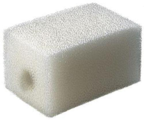 Little Giant 566109 Replacement Filter Pad Fountain