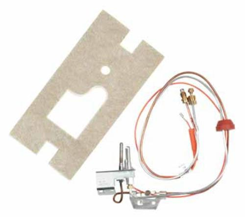 Reliance 100109253 Pilot Assembly For Propane Lp Gas Water Heater