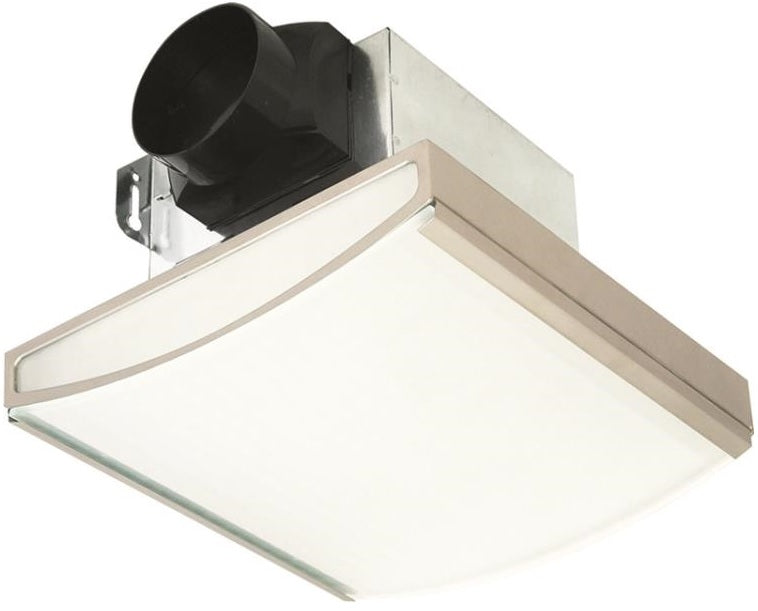 buy exhaust fans at cheap rate in bulk. wholesale & retail bulk venting tools & accessories store.