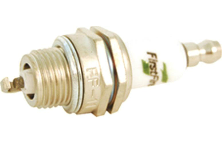 Arnold Ff-11 Small Engine First Fire Spark Plug, 14 Mm Threaded