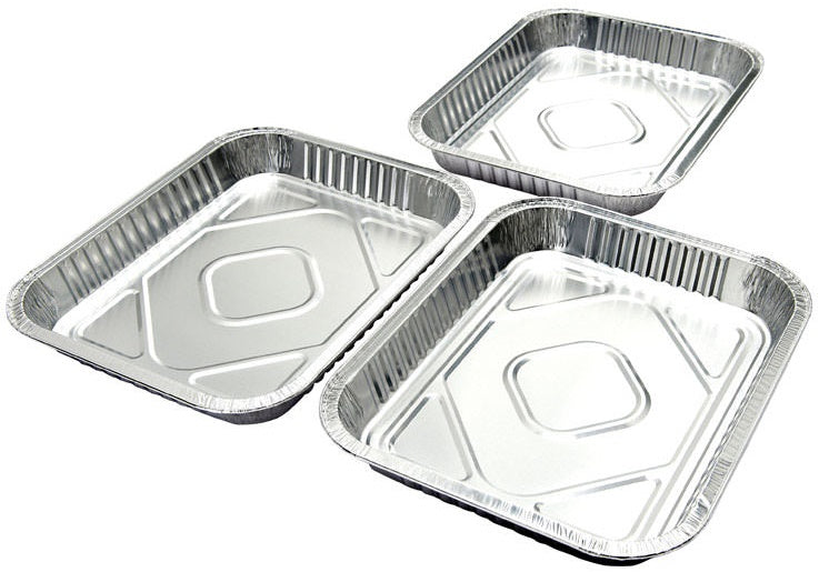 buy cooking pans & cookware at cheap rate in bulk. wholesale & retail kitchenware supplies store.