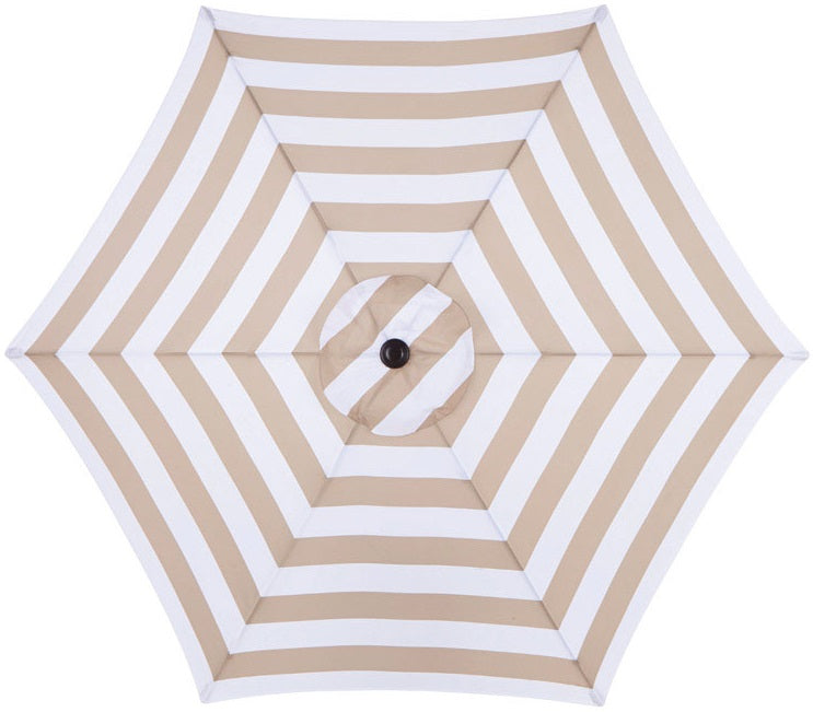 buy umbrellas at cheap rate in bulk. wholesale & retail outdoor cooler & picnic items store.