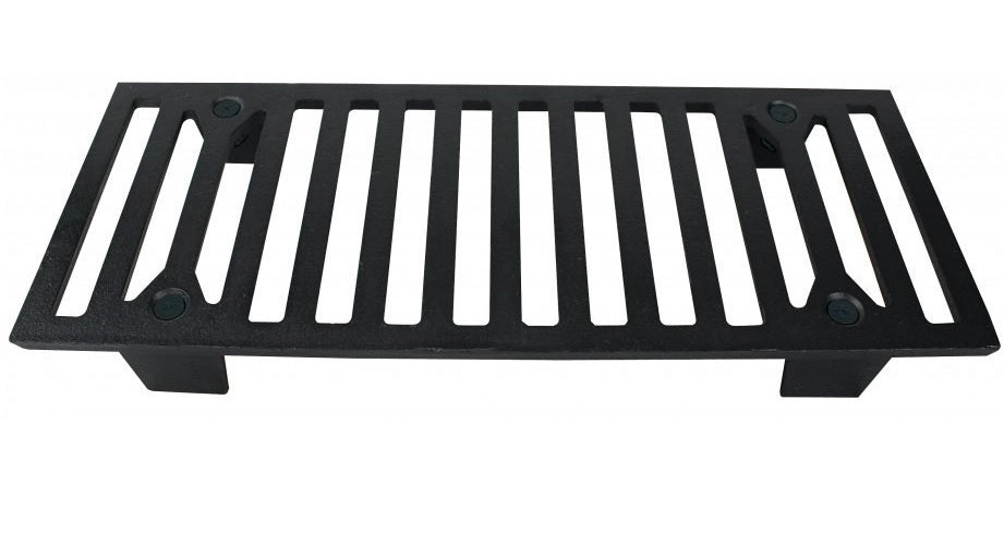 Us Stove G42 Cast Iron Large Grate