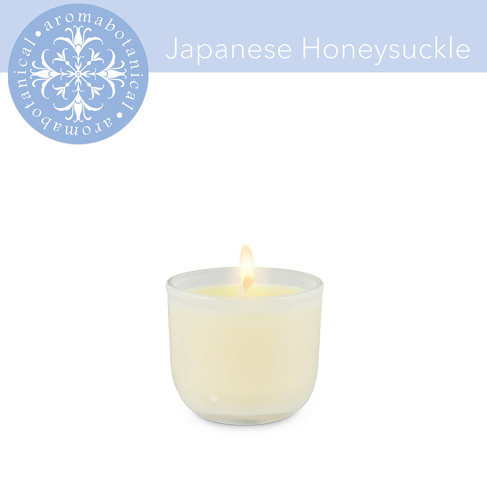 Aromaessential Mini Candle