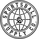 Sportsball Supply Co. - Unique Sports Apparel for Everyone