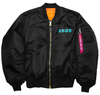 YB Customizable Bomber