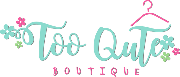 Too Qute Boutique
