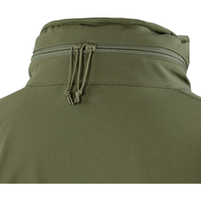 Condor Summit Tactical Soft Shell Jacket