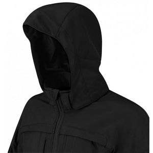 Propper BA Softshell Duty Jacket
