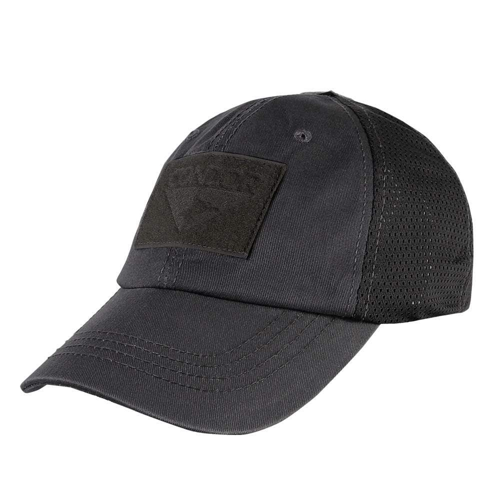 Condor Tactical Operator Hat - Mesh Backed