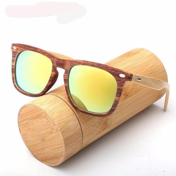 Bamboo Hypster