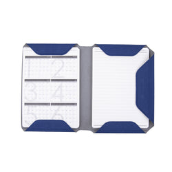 ModularNotebook |Folder| A5 - Allocacoc Europe Online Store