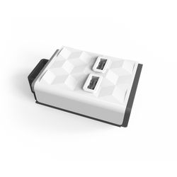 PowerModule |USB| - Allocacoc Europe Online Store