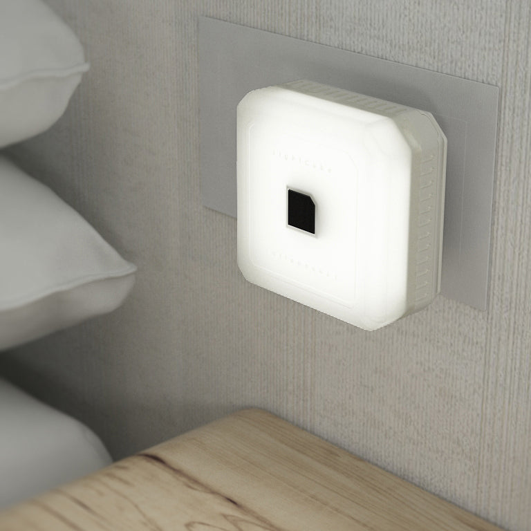 Pre-order: Allocacoc LightCube |Original| - Allocacoc Europe Online Store