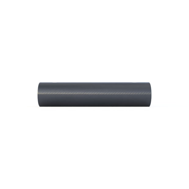6mm Round 45 X 90º 4 - Way Composite Connector (4.0 Grams)- PN 708744108081 - Overnight Composites