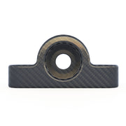 6mm Round Pillow Block Bearing Assembly (7.0 Grams) - PN 708744108142 - Overnight Composites