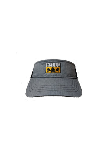 Bell's Inspired Brewing® Visor