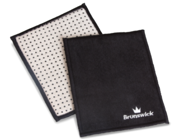 Brunswick Reactivate Shammy Pad Assorted Colors