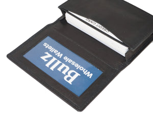 Credit Card Holder CC70-BK