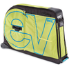 Lime Evoc Travel Bag for Bikes - Dunbar Cycles