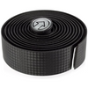 PRO Sport Control Tape - DUNBAR CYCLES