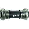 Truvativ GXP Team 68/73mm Bottom Bracket - DUNBAR CYCLES