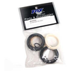 Fox 36 Low Friction Dust Wiper Seal Kit - DUNBAR CYCLES