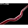 Race Face Atlas Handlebar 1.25-in Rise