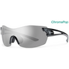 Smith PivLock Asana Sunglasses - DUNBAR CYCLES