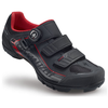 Specialized Comp MTB SHoe - DUNBAR CYCLES