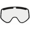 Spy Replacement Lens For Woot Race - DUNBAR CYCLES