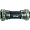 Truvativ GXP Team 83mm Bottom Bracket - DUNBAR CYCLES