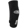 iXS Protection Flow Series Elbow Guards - DUNBAR CYCLES