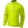 Specialized Deflect H2O Commuter Jacket - DUNBAR CYCLES