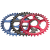 Race Face Cinch Direct Mount Single Chainring
