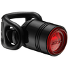 Lezyne Femto Drive Flashing Light - DUNBAR CYCLES