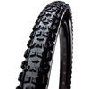 Specialized Purgatory Tire - DUNBAR CYCLES