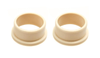 Fox 2pc plastic DU Bushing