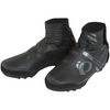 Pearl Izumi PRO Barrier MTB Shoecover - Dunbar Cycles