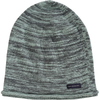 Troy Lee Designs Slouchy Dispatch Beanie
